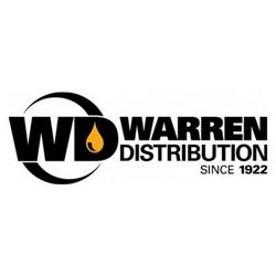 Warren Distribution logo
