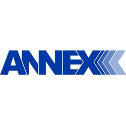 Annex Consulting Group  logo