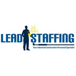 Lead Industrial logo