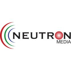 Neutron Media Inc. logo
