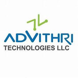 Advithri Technologies LLC logo