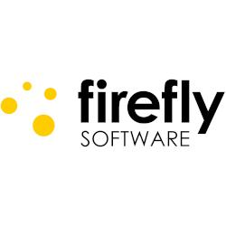 Firefly Software logo