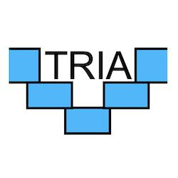 TRIA Network Systems logo