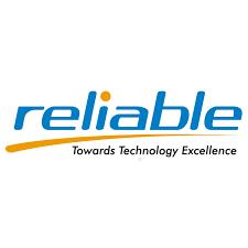 Reliable Business Technologies Sdn Bhd logo