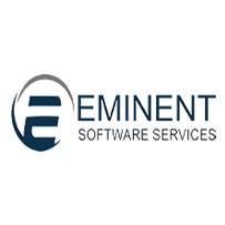 Eminent Software Services logo